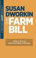 The Farm Bill Book