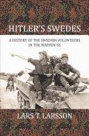 Hitler's Swedes