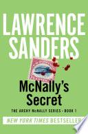 McNally s Secret