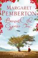 Beneath the Cypress Tree