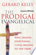 The Prodigal Evangelical