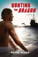 Hunting the Dragon Pdf/ePub eBook