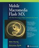 Mobile Macromedia Flash MX