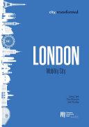 London  Mobility City