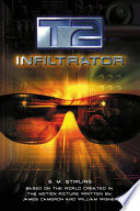 T2  Infiltrator