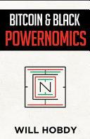 Bitcoin Black Powernomics PDF
