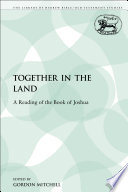 Together In The Land PDF