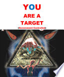 You Are A Target
