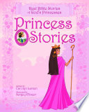Princess Stories