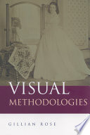 Visual Methodologies