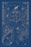 Fierce Fairytales Pdf/ePub eBook