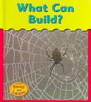 What Can Build?