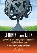 Learning with Lean Pdf/ePub eBook