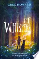 Whispers Pdf/ePub eBook