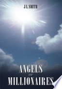 Angels Or Millionaires Book PDF