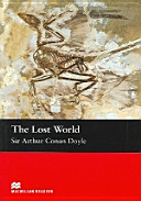 Books - Mr The Lost World No Cd | ISBN 9781405072717