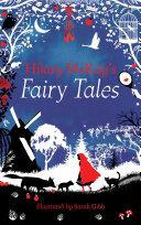 Hilary McKay   s Fairy Tales