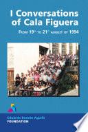 I Conversations Of Cala Figuera