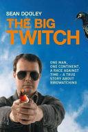 Big Twitch [Pdf/ePub] eBook