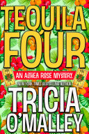 Tequila Four