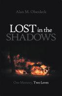 Lost in the Shadows Pdf/ePub eBook