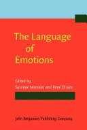 Pdf The Language of Emotions Telecharger