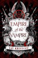 Pdf Empire of the Vampire