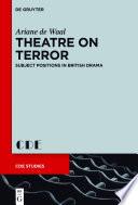 Theatre on Terror
