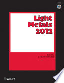 Light Metals 2012