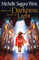 Pdf Chains of Darkness, Chains of Light Telecharger