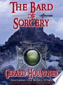 The Bard of Sorcery
