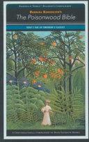 Barbara Kingsolver s The Poisonwood Bible