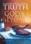 Understanding Truth ebook