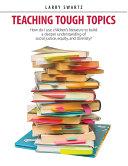Teaching Tough Topics