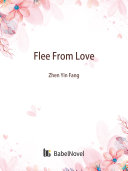 Flee From Love Pdf/ePub eBook