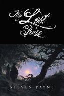 My Lost Prize Pdf/ePub eBook
