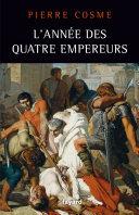 L'Année des quatre empereurs