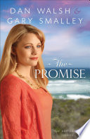 The Promise  The Restoration Series Book  2