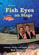 Fish Eyes on Stage Book