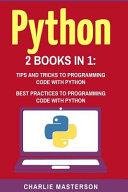 Python Book