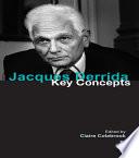 Jacques Derrida Book PDF
