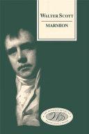 Marmion [Pdf/ePub] eBook