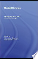 Radical Reforms Book PDF