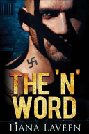 The N Word banner backdrop