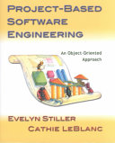 Project based Software Engineering