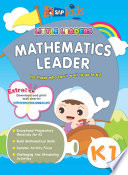 e Little Leaders  Mathematics Leader K1