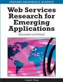 Web Services Research for Emerging Applications: Discoveries and Trends Pdf