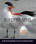 Bird Brains [Pdf/ePub] eBook