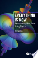 Everything is Now