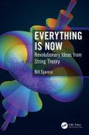 Everything is Now [Pdf/ePub] eBook